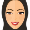 nouftan's avatar