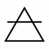 nougami-ayame's avatar