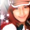 nougami-noodle's avatar