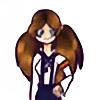Nougamit's avatar