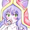 Nougatiine's avatar