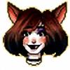 nouha159's avatar