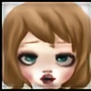 Nouka's avatar