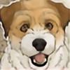 Noulla's avatar