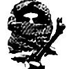 noumenon47's avatar