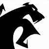 Noumier's avatar