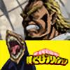 Noumu's avatar