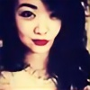 NouNou01's avatar