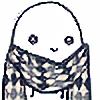 NounSolstial's avatar