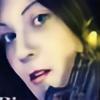 nour-el-imene's avatar