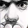 nour-z's avatar