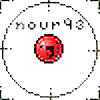 nour93's avatar