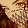 Noura-as's avatar
