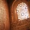 NouraAbdulaziz's avatar