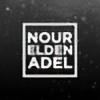 NourAdel205's avatar