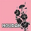 Nourah1's avatar