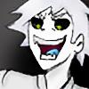 nourasiadragon's avatar