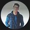 NourCherif's avatar