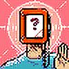 noureast's avatar
