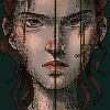 nourhany1's avatar