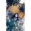 nourhesham's avatar