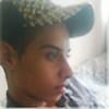 NourOfDvD's avatar