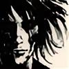 NoursNRS's avatar
