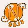 nourssj3's avatar