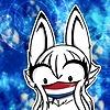 NousagiMira's avatar