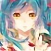 NoUsername456's avatar