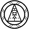 nousernameremain's avatar