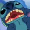 nousernameswerefree's avatar