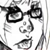 NousNonPlus's avatar