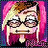 Nouta777's avatar