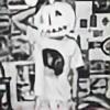 nouthin's avatar