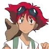 Nouvaart's avatar