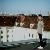 nouvelle-a's avatar