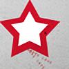 Nouvion's avatar