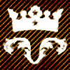 nouvoz's avatar