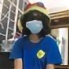 Nouxx's avatar