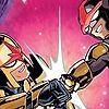 Nova-616's avatar