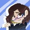 Nova-Ace's avatar
