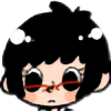 Nova-Bee's avatar