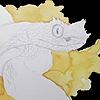 Nova-candypie's avatar
