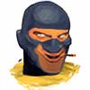 NoVa-CS's avatar