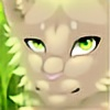 nova-dust's avatar
