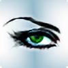 Nova-Elizabeth's avatar