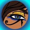 Nova-Itachi-Novachi's avatar