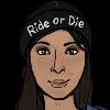 Nova-Lee-Redcloud's avatar