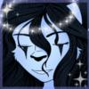 Nova-MAXX's avatar